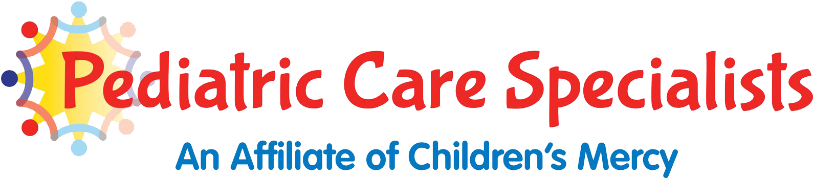 Pediatric Care Specialists PA